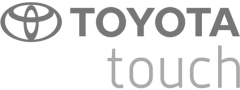 Toyota Touch Service